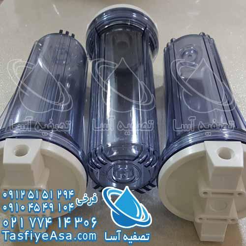 خرید فروش پخش هوزینگ قطعات یدکی جانبی دستگاه تصفیه آب سافت واتر تایوانی خانگی نیمه صنعتی صنعتی