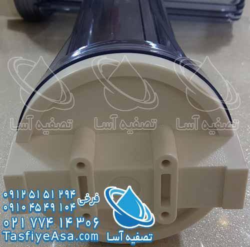 نمایندگی فروش قطعات دستگاه تصفیه آب هوزینگ تایوانی دستگاه تصفیه آب