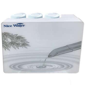 نایس واتر Nice Water