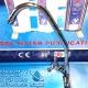 شیرآلات دستگاه تصفیه آب خانگی لیست قیمت خرید فروش پخش عمده