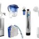 انواع دستگاه آب شیرین کن خانگی